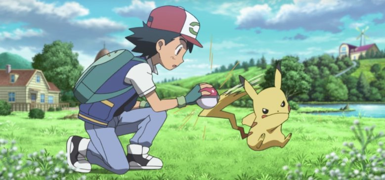 pokemon-the-movie-i-choose-you-screenshot