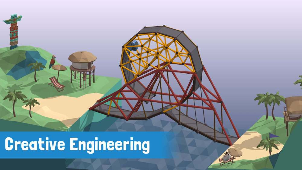 poly-bridge-screenshot-5