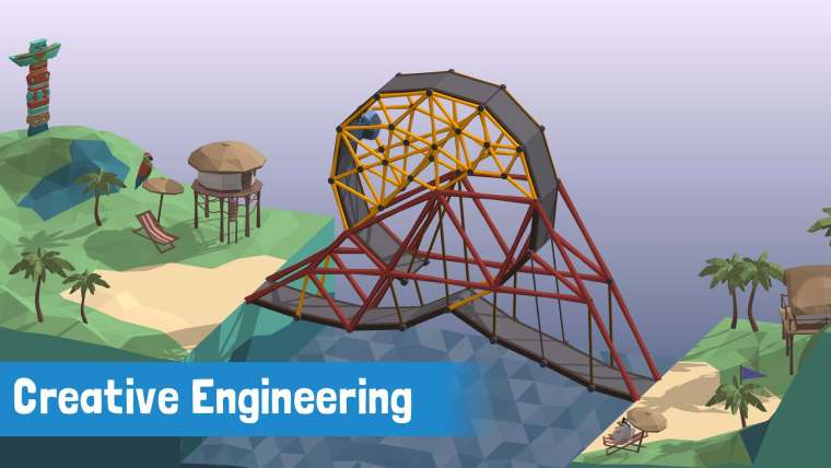 poly-bridge-screenshot-5