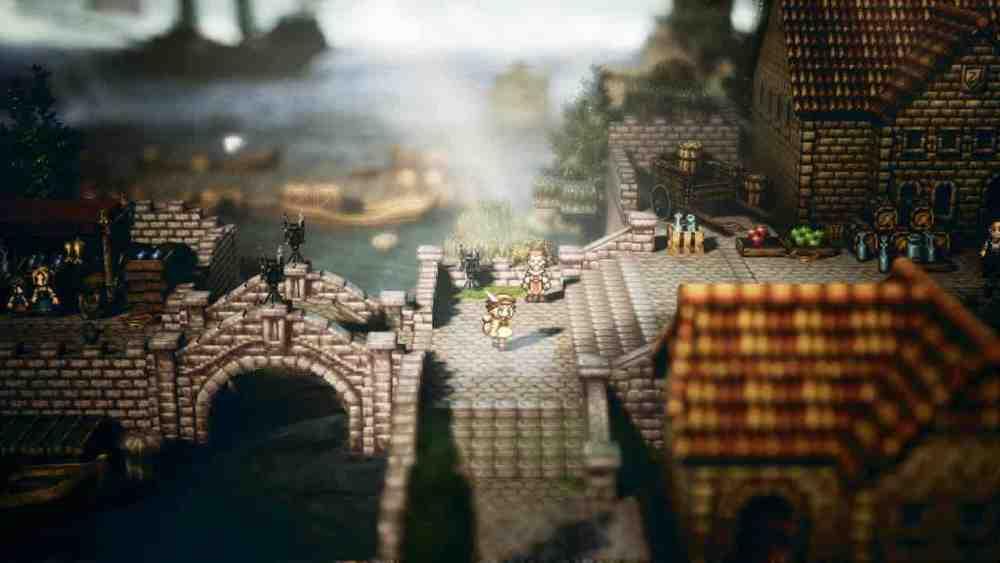 project-octopath-traveler-screenshot-11