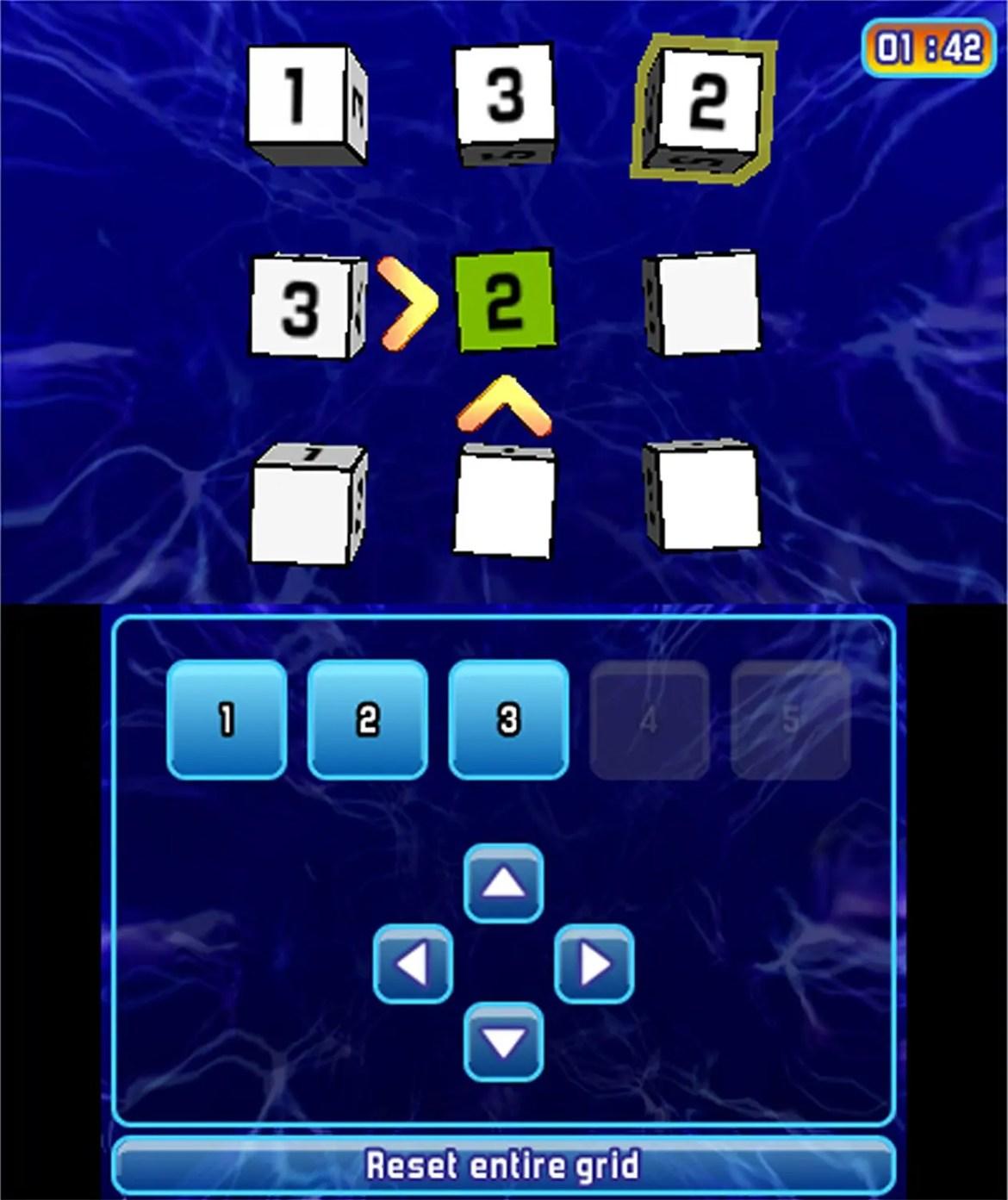 puzzler-mind-gym-3d-review-screenshot-3