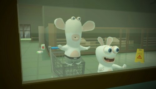 rabbids-go-home-review-screenshot-2