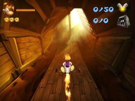 rayman-3d-review-screenshot-3