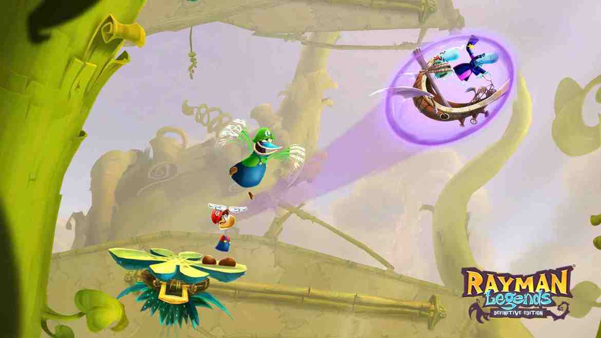 rayman-legends-definitive-edition-review-screenshot-2