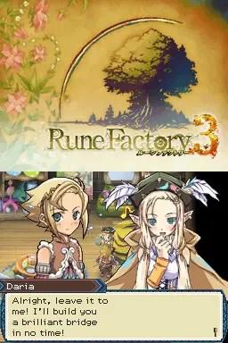 rune-factory-3-review-screenshot-1