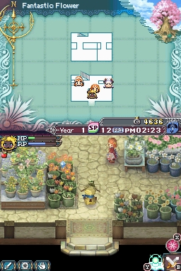 rune-factory-3-review-screenshot-3