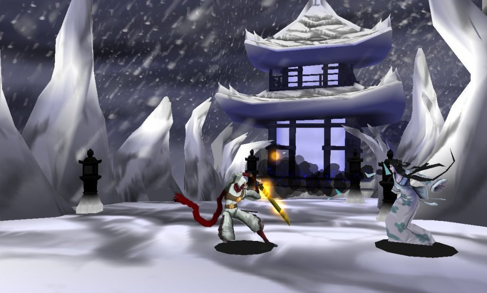 shinobi-review-screenshot-2