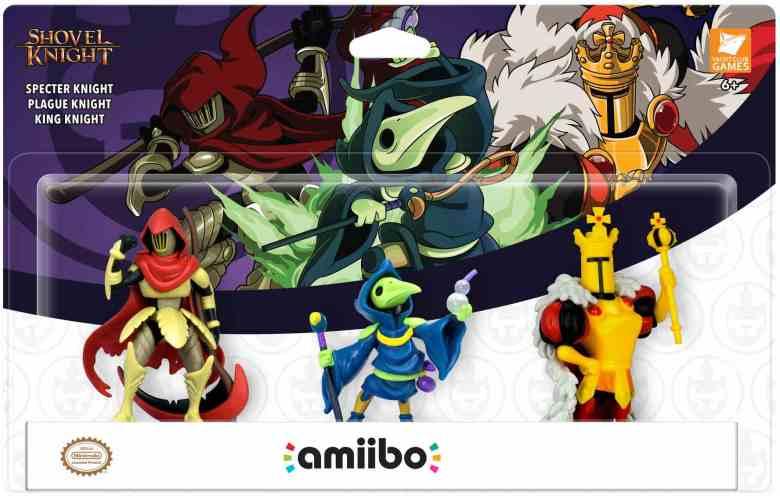 shovel-knight-treasure-trove-3-pack-amiibo