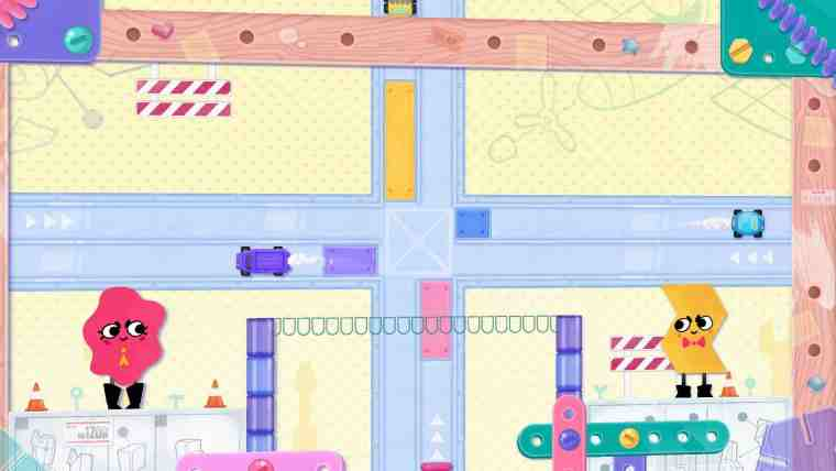 snipperclips-plus-screenshot-10