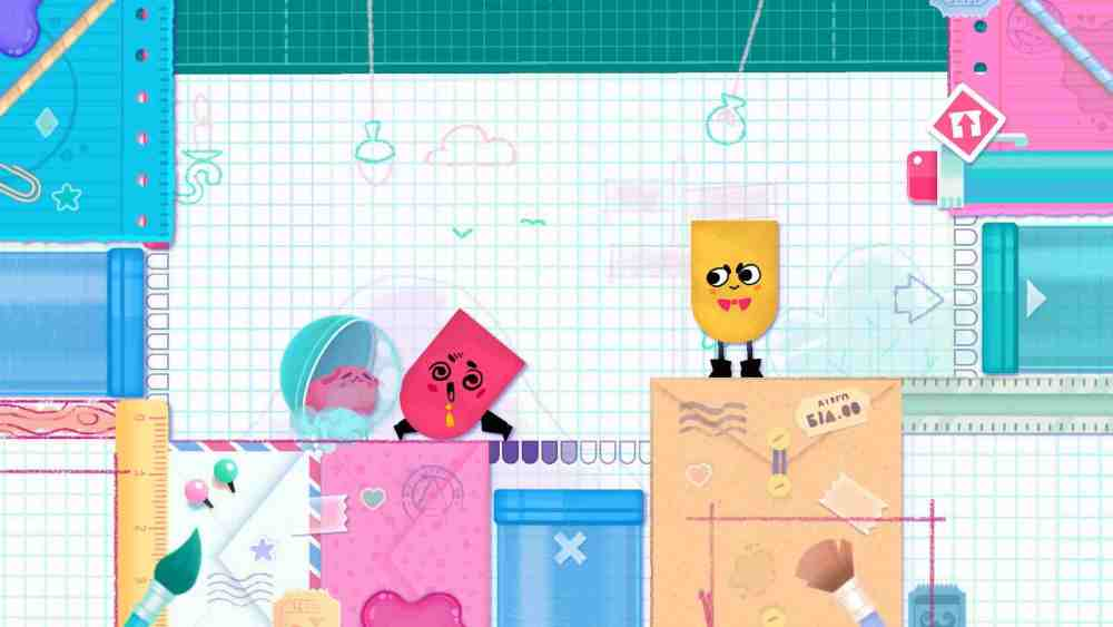 snipperclips-plus-screenshot-7