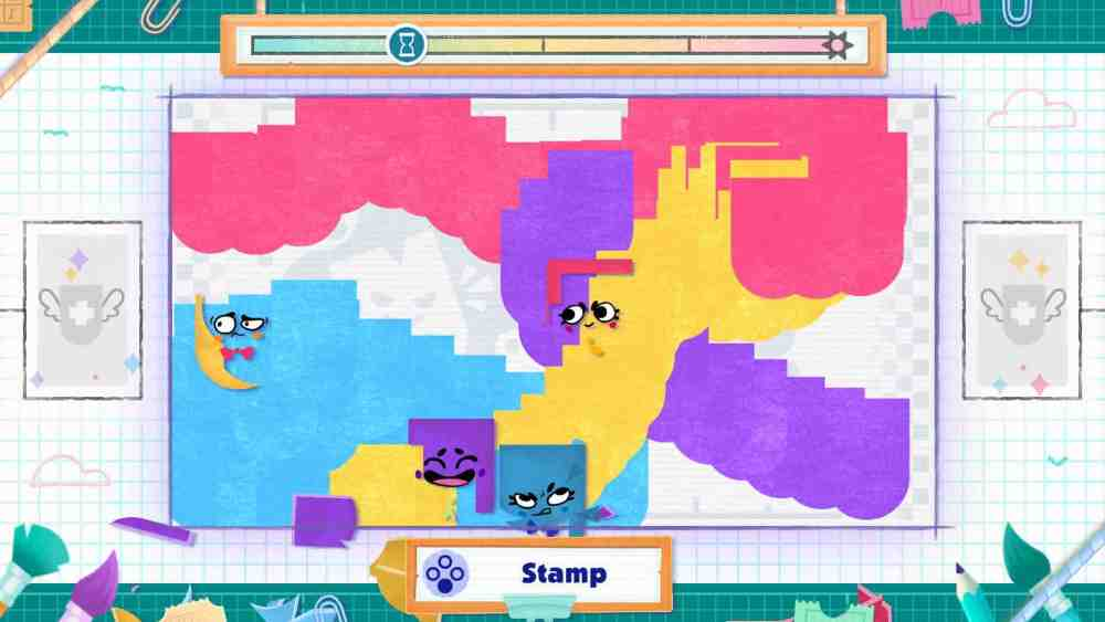 snipperclips-plus-screenshot-8