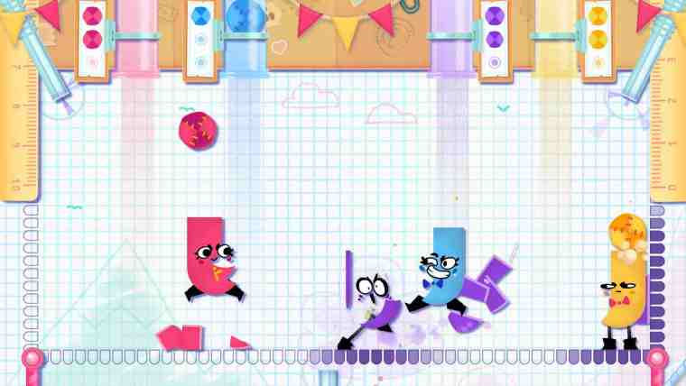 snipperclips-plus-screenshot-9