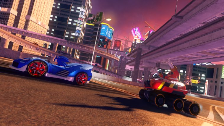 sonic-and-all-stars-racing-transformed-review-screenshot-1