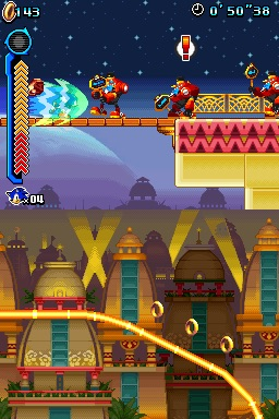 sonic-colours-ds-review-screenshot-1