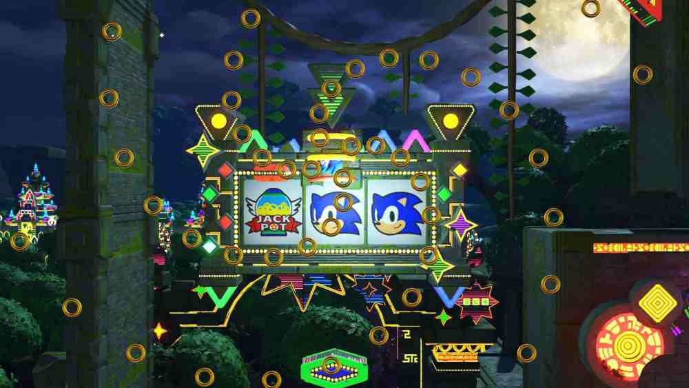 sonic-forces-casino-forest-screenshot-4