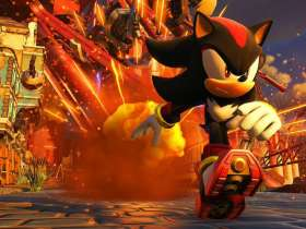 sonic-forces-shadow-the-hedgehog-screen