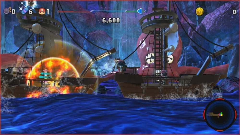 spelunker-party-screenshot-2