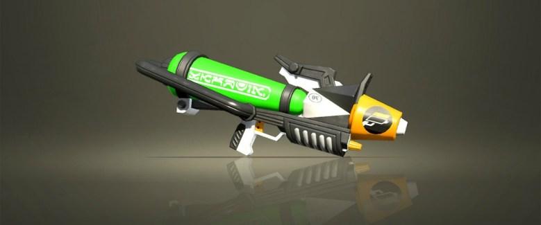 splatoon-2-forge-splattershot-pro