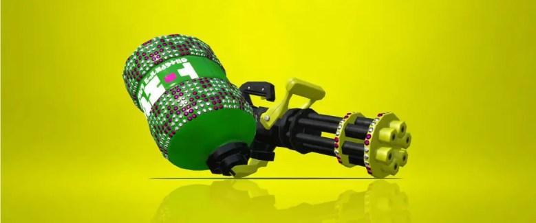 splatoon-2-heavy-splatling-deco-image