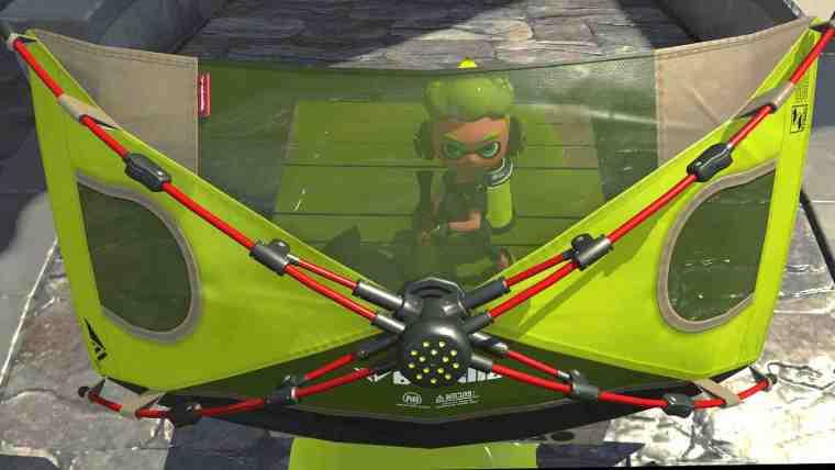 splatoon-2-tenta-brella-screenshot-2