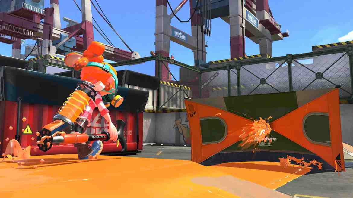 splatoon-2-tenta-brella-screenshot-3