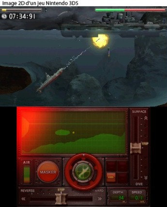 steel-diver-review-screenshot-2