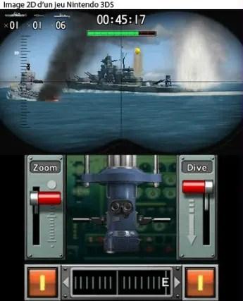 steel-diver-review-screenshot-3