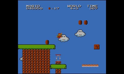 super-mario-bros-the-lost-levels-review-screenshot-2