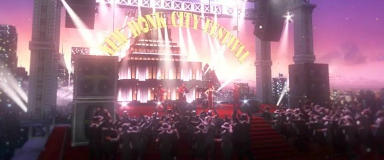 super-mario-odyssey-new-donk-city-screenshot