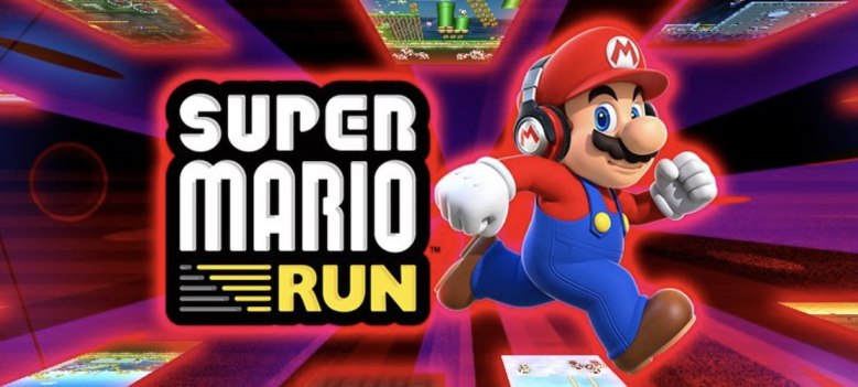 super-mario-run-remix-10-update