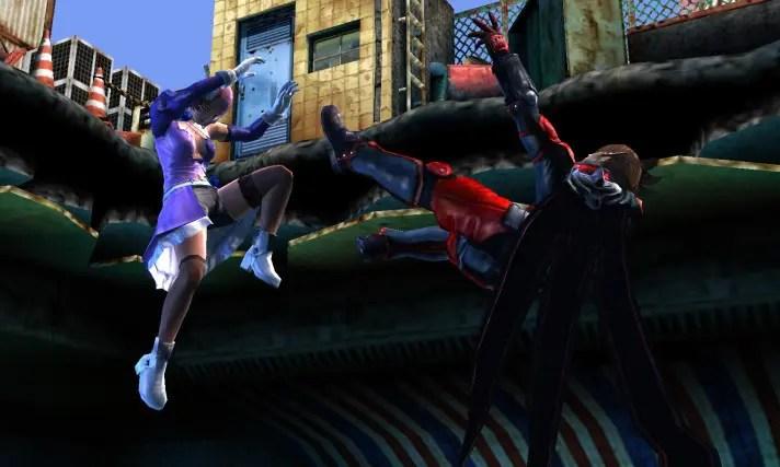 tekken-3d-prime-edition-review-screenshot-2