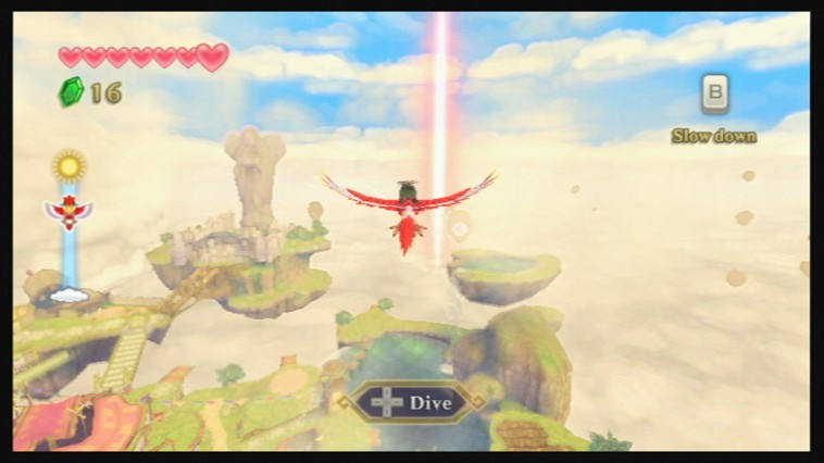 the-legend-of-zelda-skyward-sword-review-screenshot-1