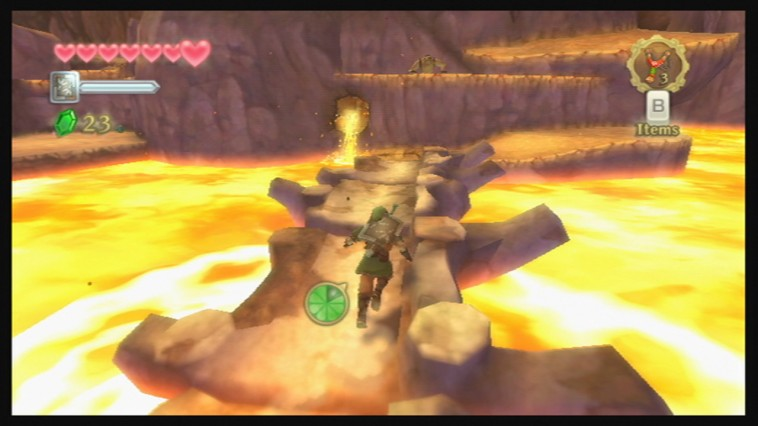 the-legend-of-zelda-skyward-sword-review-screenshot-4