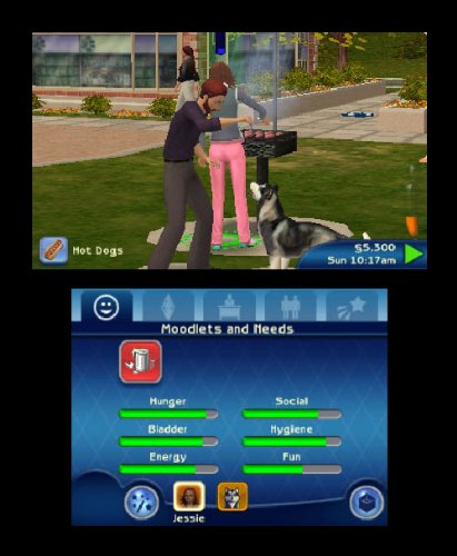 the-sims-3-pets-review-screenshot-2