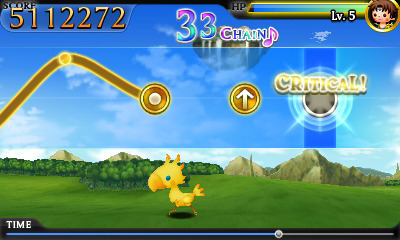theatrhythm-final-fantasy-review-screenshot-3