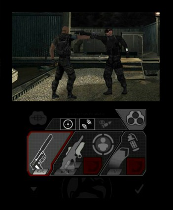 tom-clancys-splinter-cell-3d-review-screenshot-3