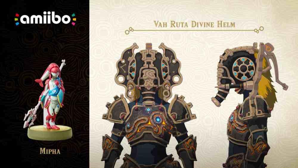 vah-ruta-divine-helm-image