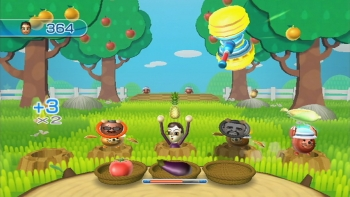 wii-play-motion-review-screenshot-1