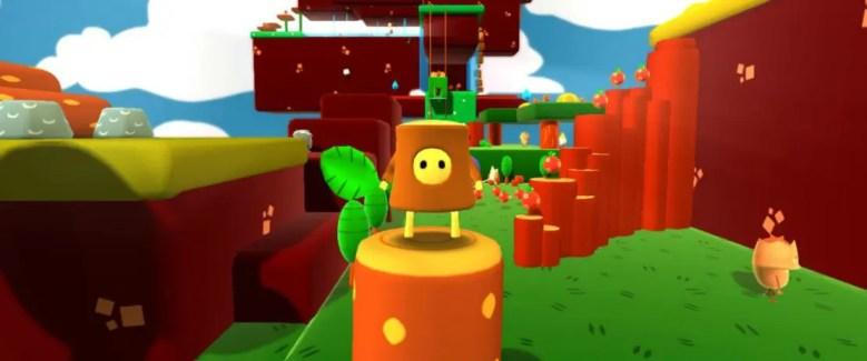 woodle-tree-adventures-deluxe-screenshot