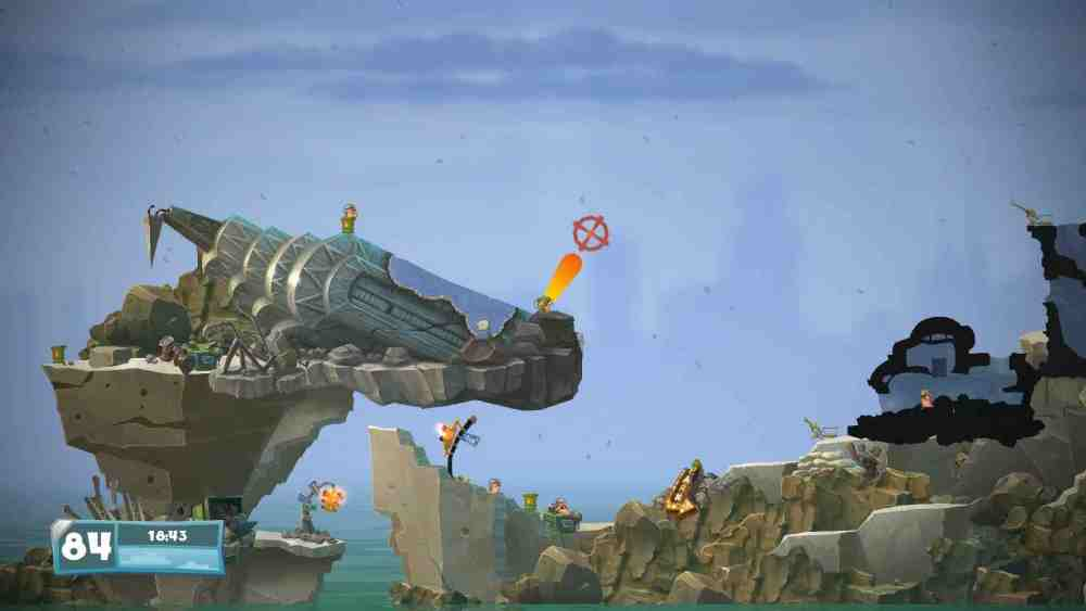 worms-wmd-screenshot-2