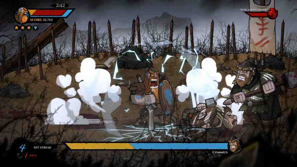 wulverblade-screenshot-1