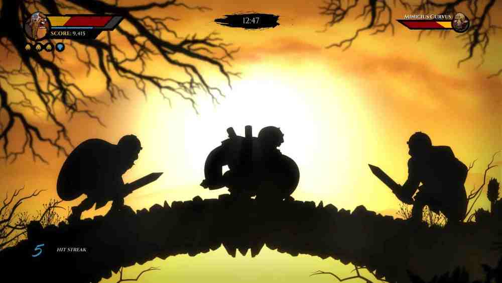 wulverblade-screenshot-2