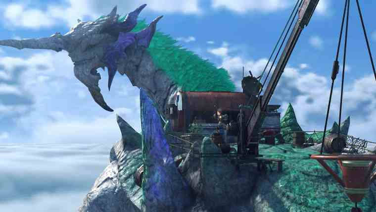 xenoblade-chronicles-2-nintendo-direct-screenshot-7