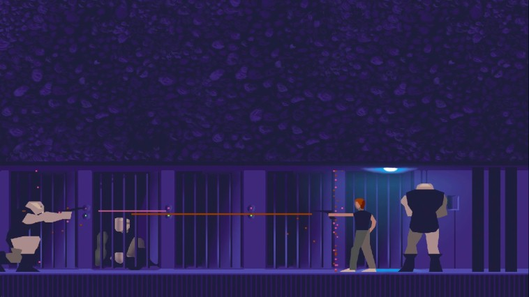 another-world-20th-anniversary-edition-review-screenshot-2