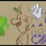 art-academy-sketchpad-review-screenshot-1