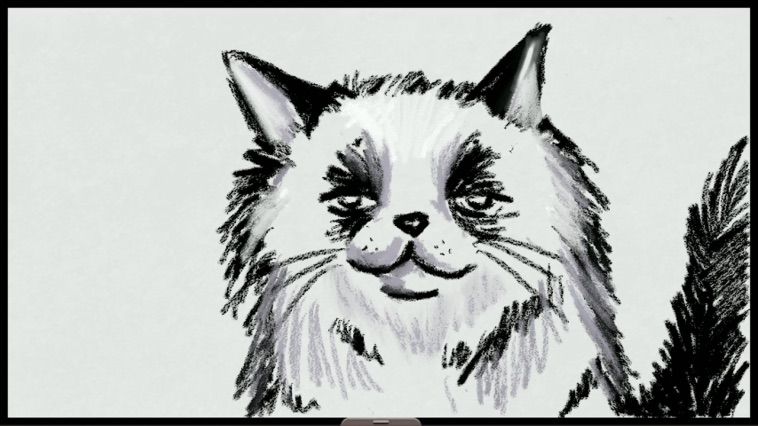 art-academy-sketchpad-review-screenshot-2
