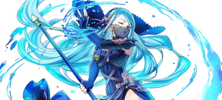 azura-fire-emblem-warriors-image