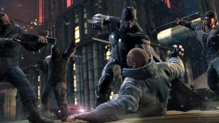 batman-arkham-origins-review-screenshot-2