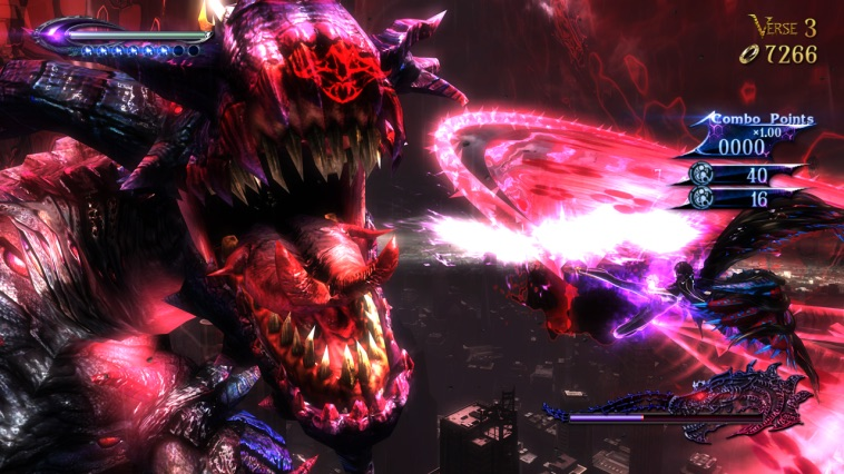 bayonetta-2-review-screenshot-3