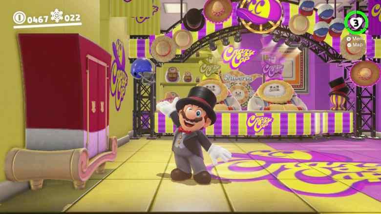 black-tuxedo-super-mario-odyssey-screenshot